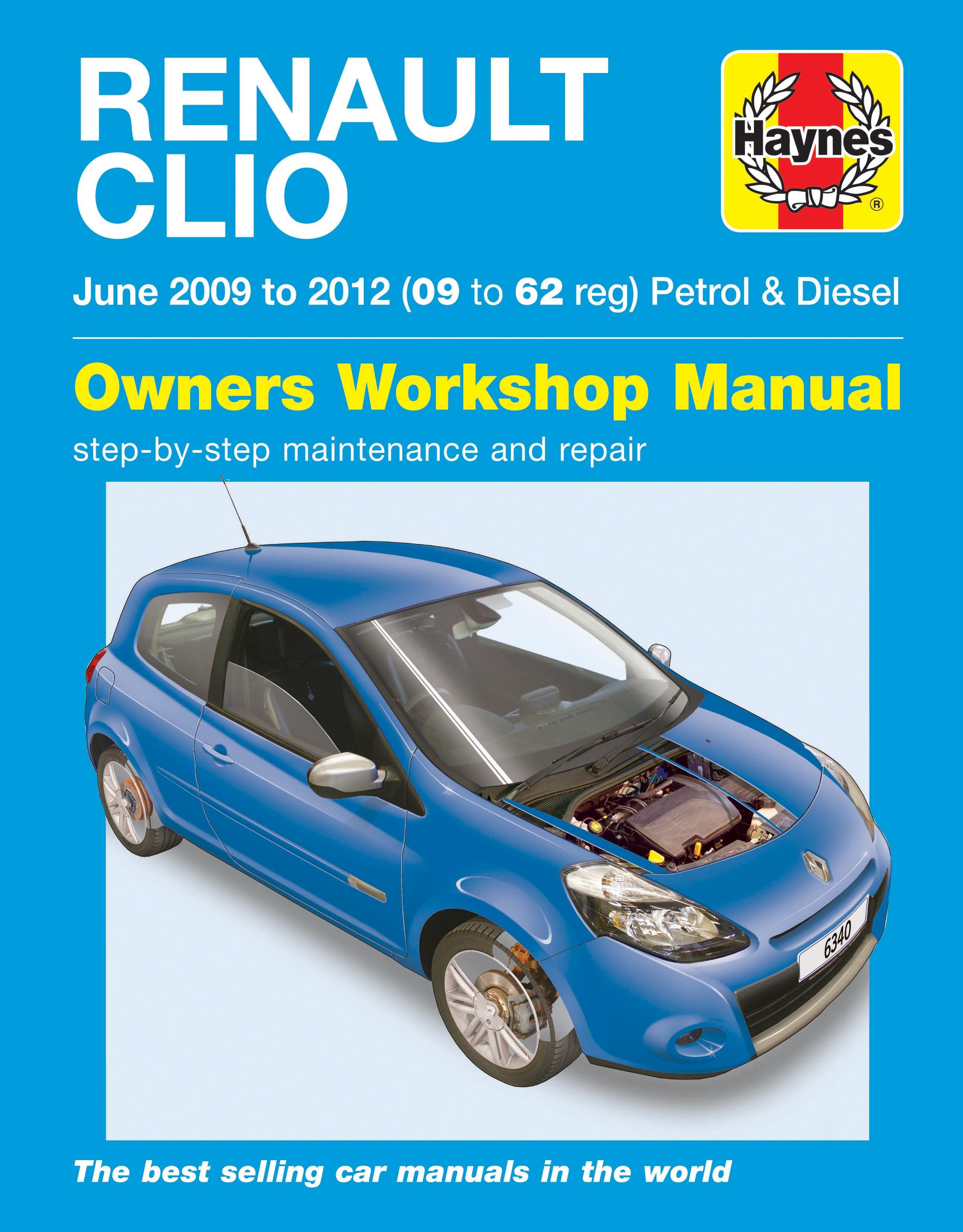 renault car manuals tutto sulle idee per le immagini di auto rh car fernandotarnogol com 1996 Renault Twingo Renault Twingo 2000