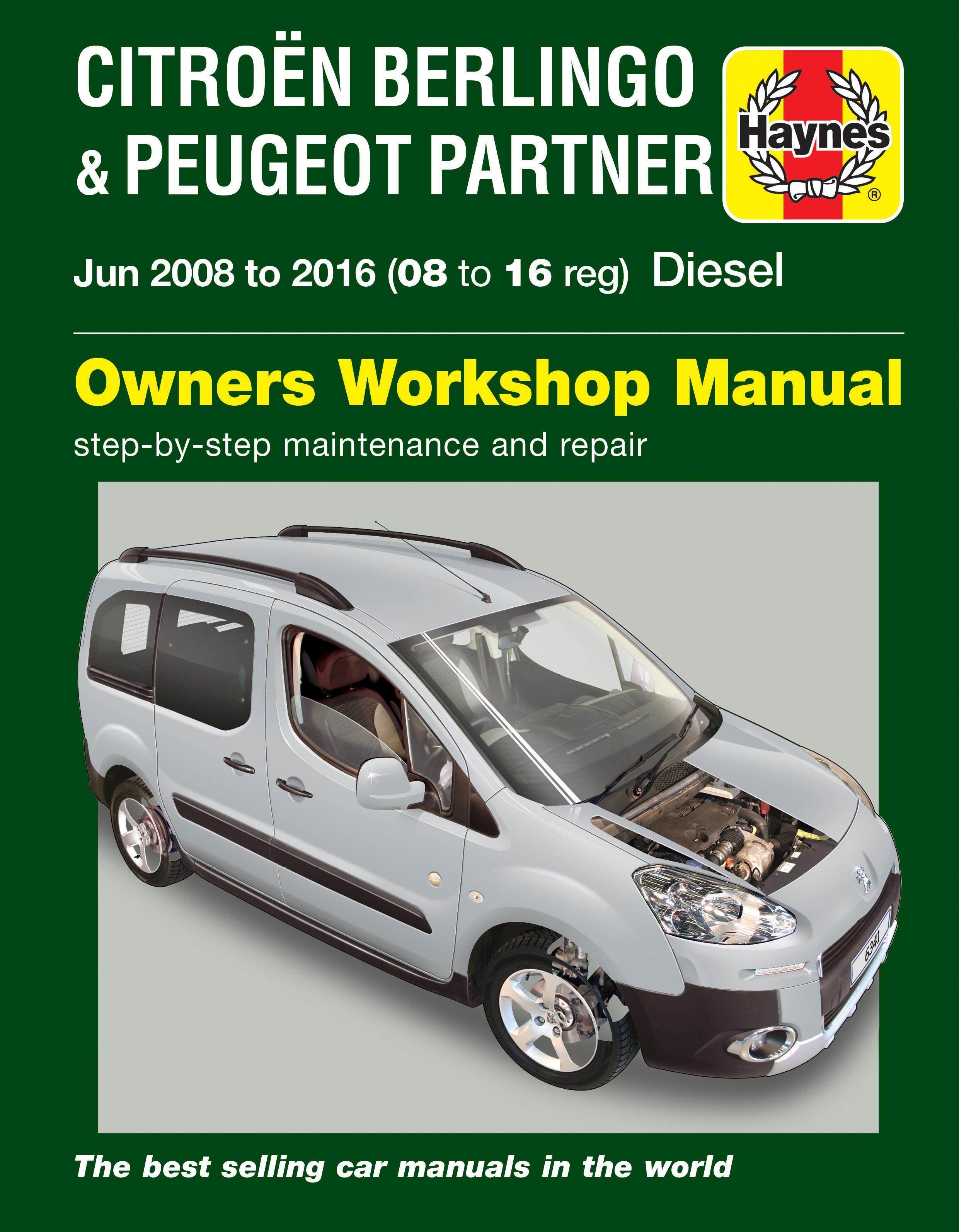 peugeot 505 engine overhaul guide free owners manual u2022 rh wordworksbysea com peugeot 505 repair manual peugeot 505 service manual pdf