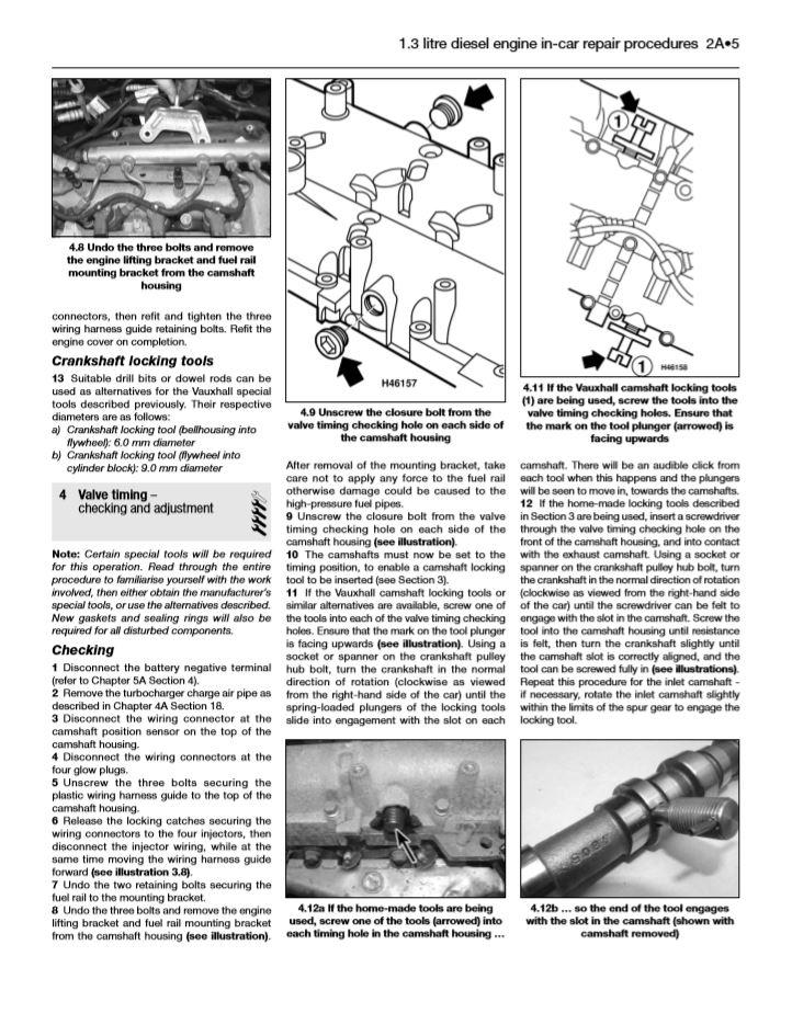 vauxhall combo 1 3 cdti wiring diagram combo van haynes publishing  combo van haynes publishing
