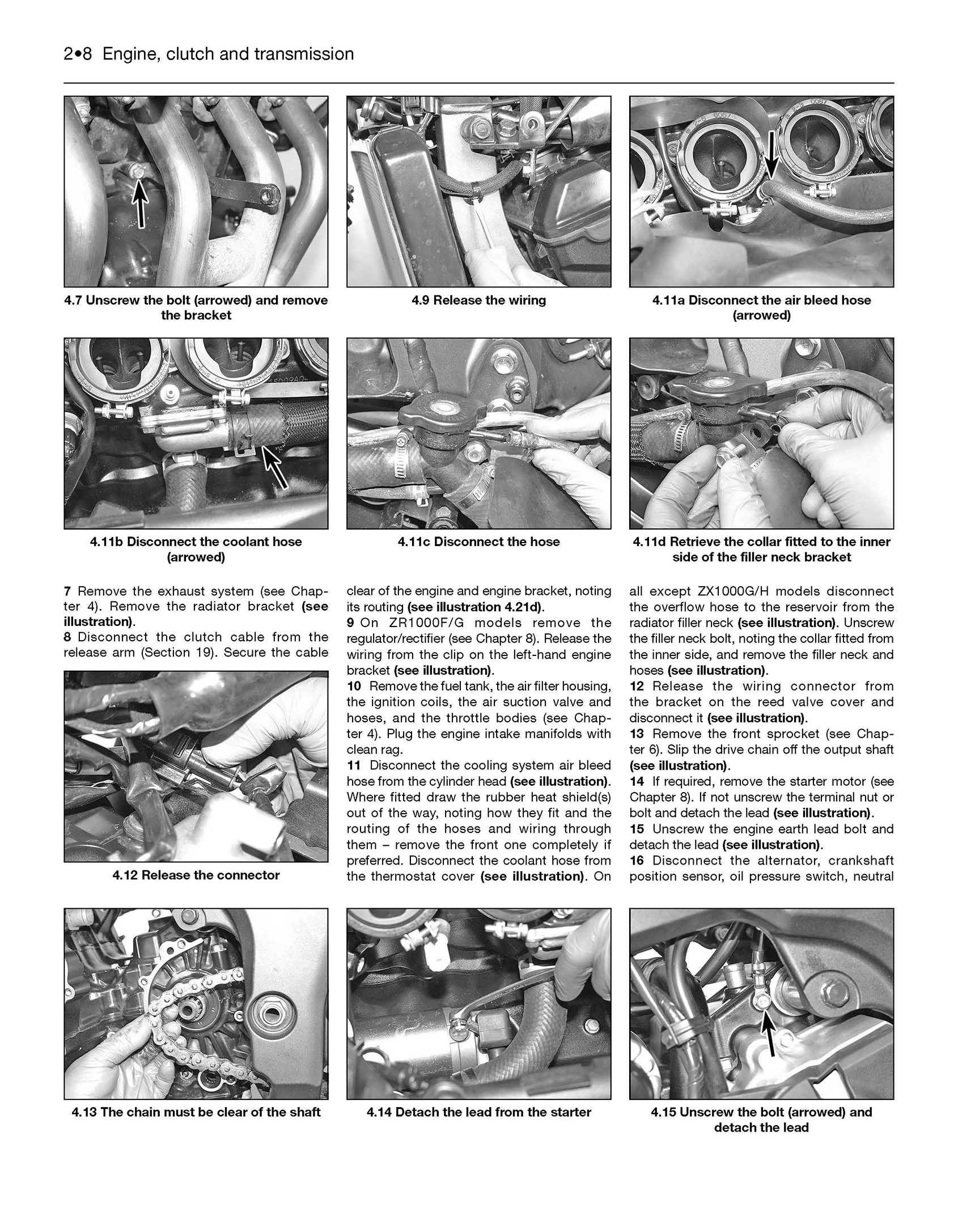 2006 Kawasaki Z1000 Parts Diagram Wiring Schematic Diagrams Versys 650 Auto Electrical U2022