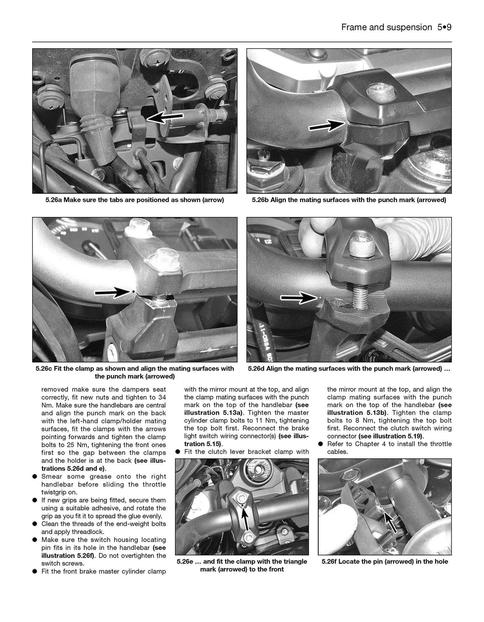 Marvelous Z1000 Haynes Publishing Wiring Cloud Xeiraioscosaoduqqnet
