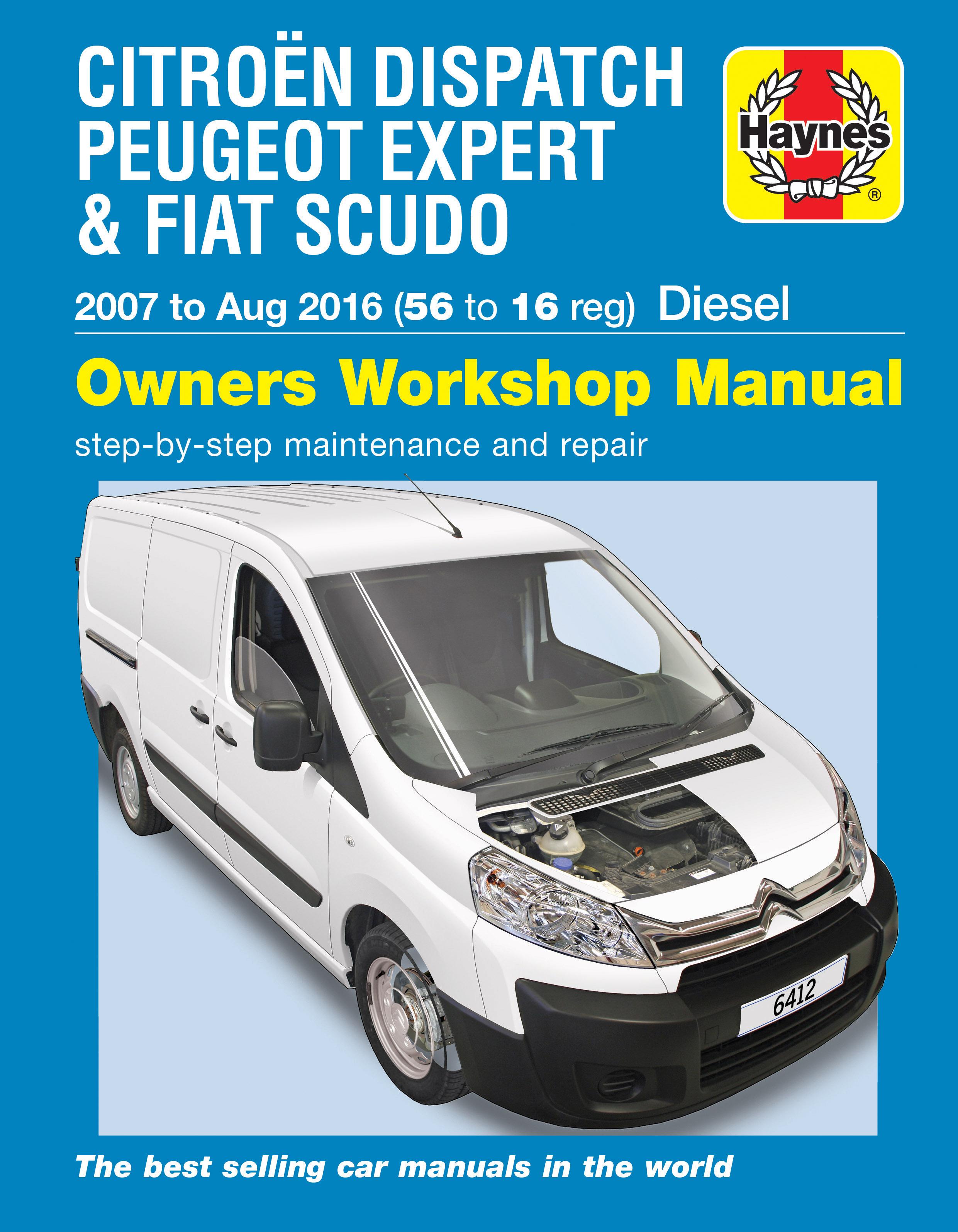 Haynes Workshop Manual AUDI A4 2001-2004 Essence Diesel Avant Service /& Repair