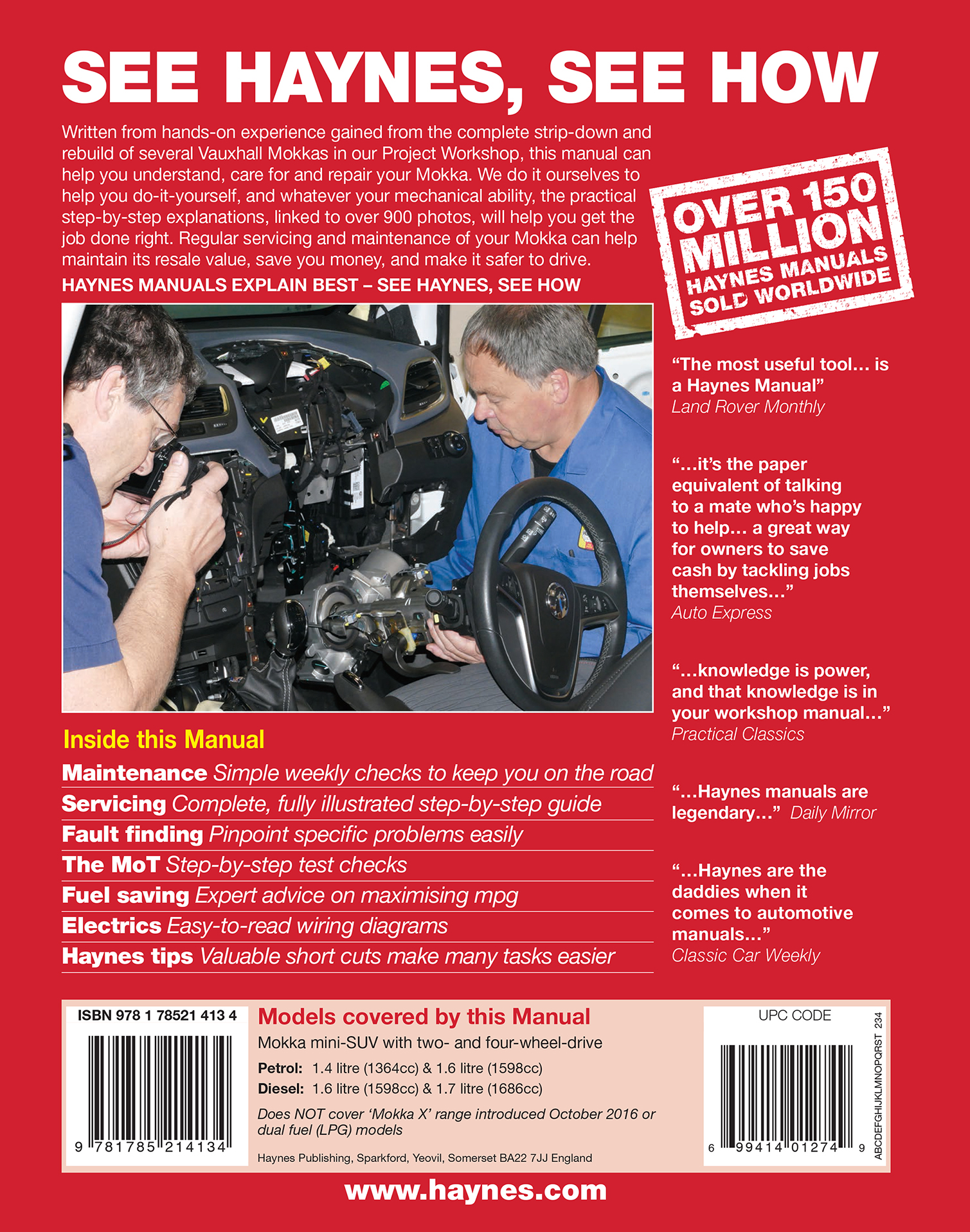 Manual Of The Shanklin Heat Sealer S26 Ebook Yale Glp060 Wiring Diagram Array Rh