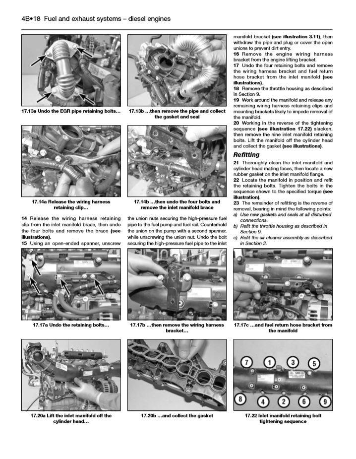 Amazing Mokka Haynes Publishing Wiring 101 Capemaxxcnl