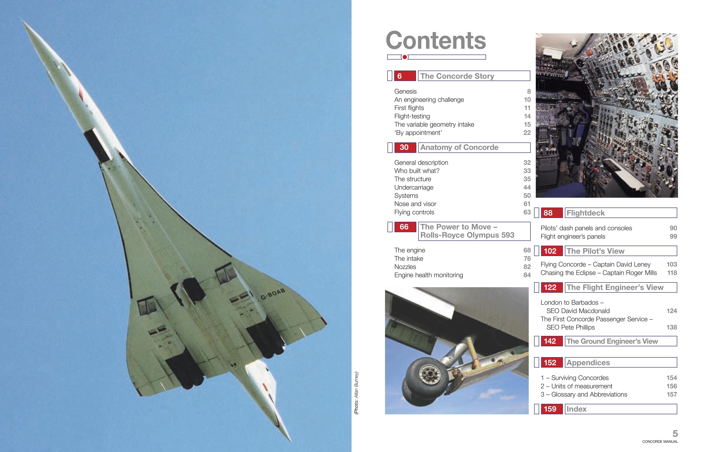 concorde manual haynes publishing rh haynes com Haynes Manual Pictures Back Haynes Manual Monte Carlo Back