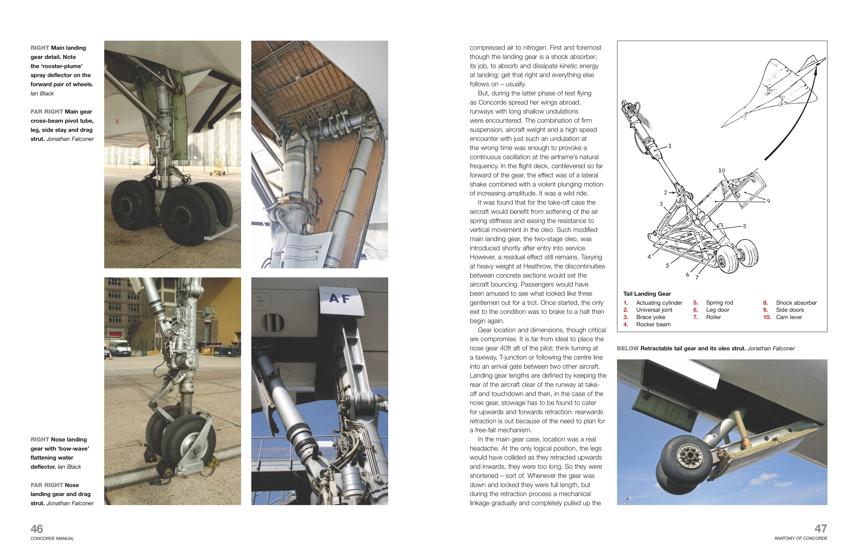 concorde manual haynes publishing rh haynes com Haynes Manual for Quads Haynes Manuals UK