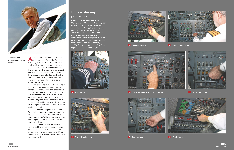 concorde manual haynes publishing rh haynes com Haynes Manual Pictures Back Mygmlink Owner's Manual