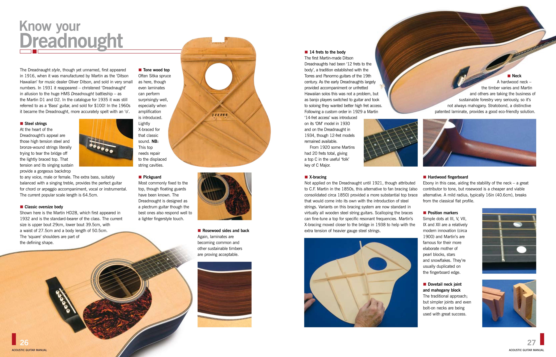 acoustic guitar manual haynes publishing rh haynes com acoustic guitar manual yamaha acoustic guitar manual