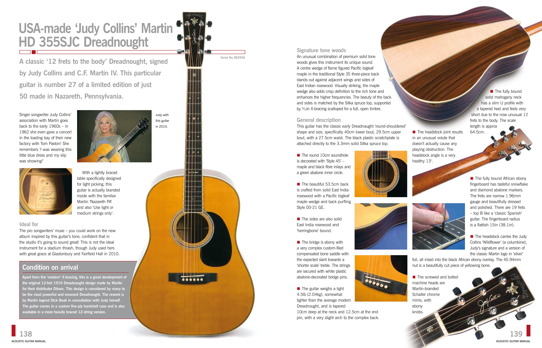 acoustic guitar manual haynes publishing rh haynes com Haynes Manuals UK Mygmlink Owner's Manual