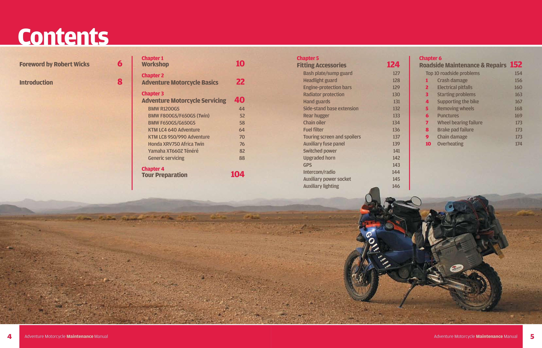 adventure motorcycle maintenance manual haynes publishing rh haynes com motorcycle service manual pdf motorcycle service manual pdf