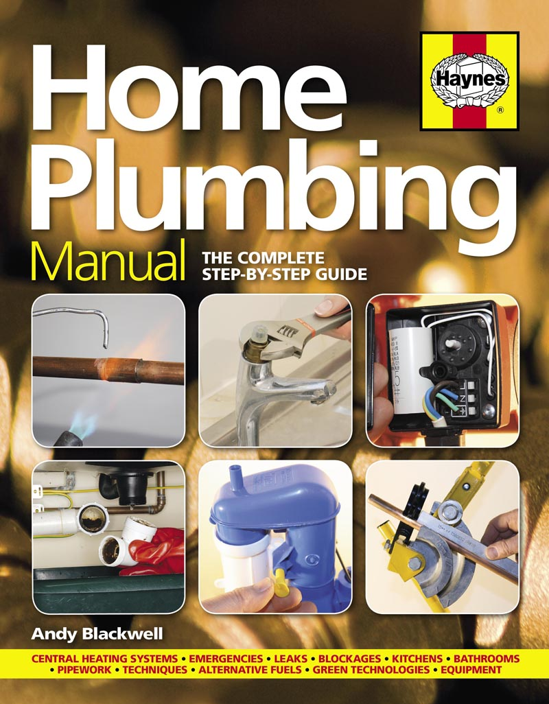 The Basics Of Your Condo Plumbing Explained Manual Guide