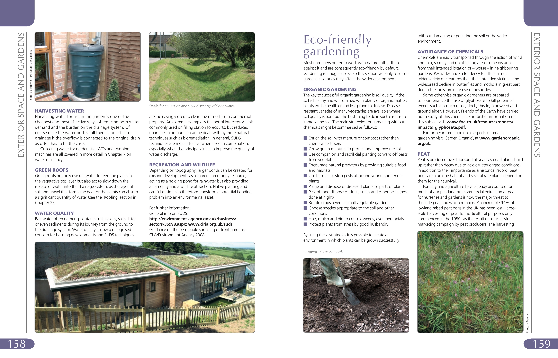 eco house manual 2nd edition haynes publishing rh haynes com Haynes Manual Monte Carlo Back haynes eco house manual