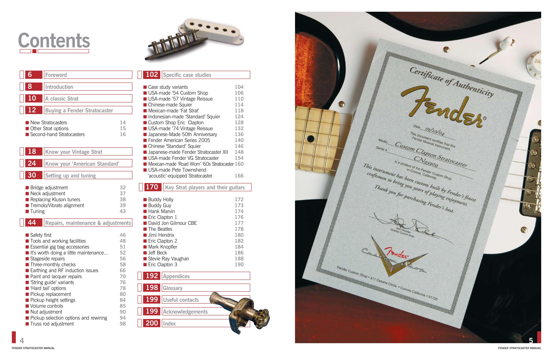 fender stratocaster manual 2nd edition haynes publishing rh haynes com Fender Starcaster Electric Guitar Manual haynes fender stratocaster manual pdf