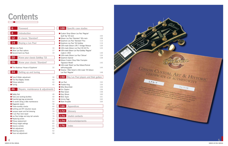 gibson les paul manual 2nd edn paperback haynes publishing rh haynes com gibson les paul custom owners manual gibson les paul manual haynes