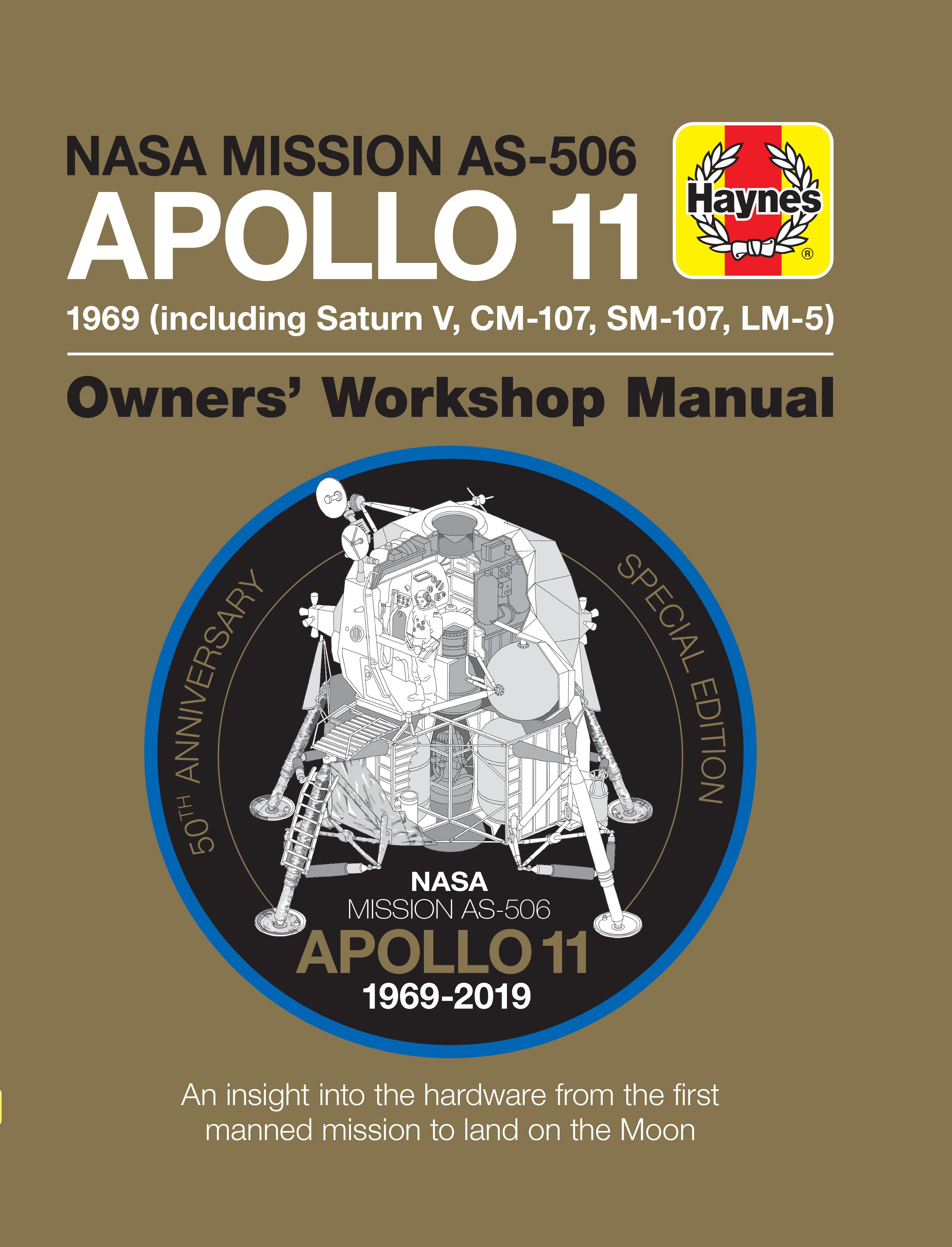 apollo 11 50th anniversary - HD2832×3709