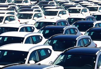 Are scrappage schemes a great way to fund your next car or just a load of scrap?