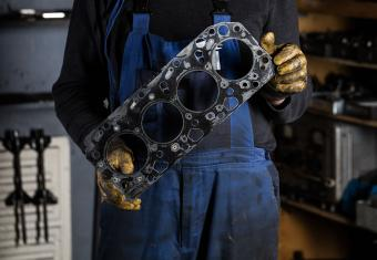 5 problems related to head gasket failure (and how to prevent them)