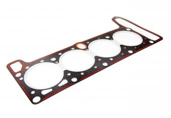 Head Gasket failure: what is it, and how is it fixed?