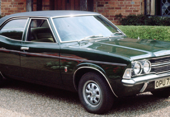 Your classic might not need a MOT, and that's a bad thing