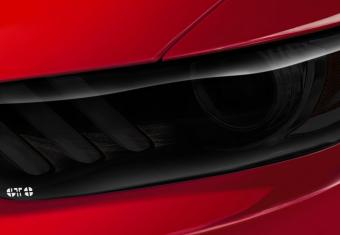 Headlight and Tail light covers: all your options explained