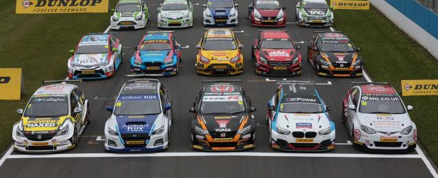 British Touring Car Championship 2018: 10 reasons to watch