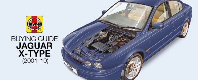 how to buy a jaguar x type 2001 10 haynes publishing rh haynes com jaguar x type buying guide jaguar x type price guide