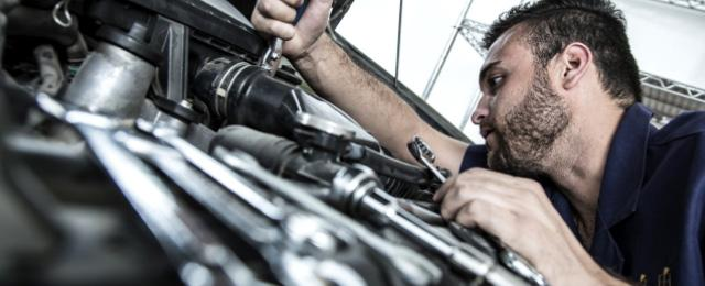5 car repairs that haven't changed over time