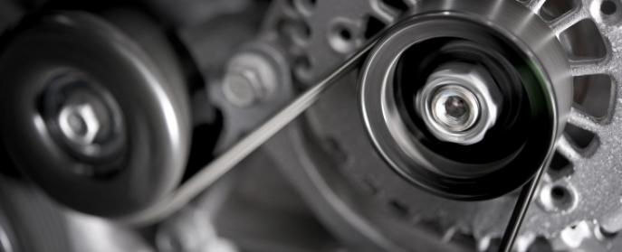 4 ways your alternator can fail (and what to do about it)