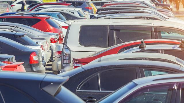 5 signs a used car has a hidden past