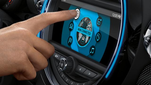 What is car infotainment (and how does it work)
