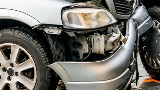 When is a write-off not a write-off? The new insurance rules explained