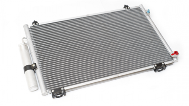 5 ways your car's radiator can fail