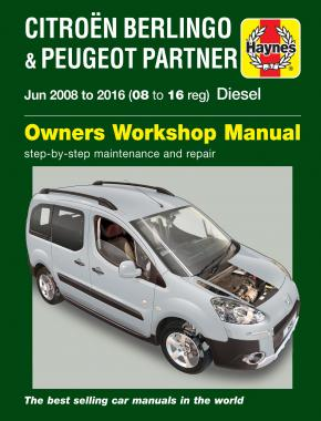 citroen nemo van owners manual how to and user guide instructions u2022 rh taxibermuda co Used Vans Citroen Nemo citroen nemo multispace owners manual