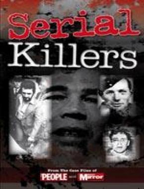 Crimes of the Century: Serial Killer