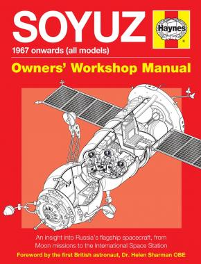 Soyuz Manual