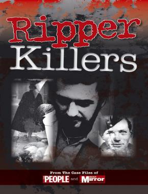 Crimes of the Century: Ripper Killers