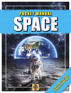 Space Pocket Manual
