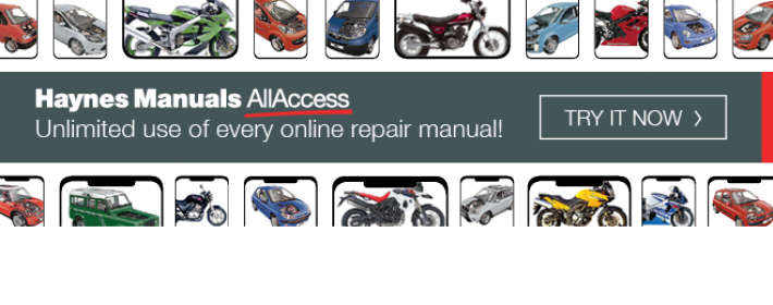 kawasaki klr 500 650 1987 2004 repair manual