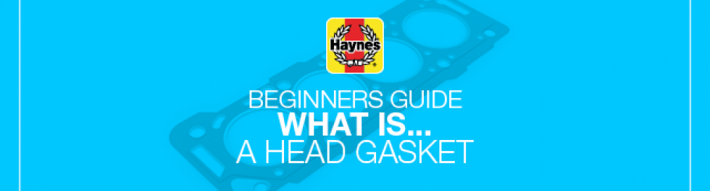 What is a head gasket and what does it do