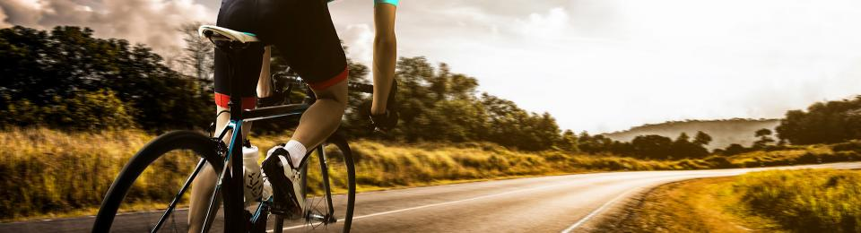 9 ways to tell if you're a bike snob