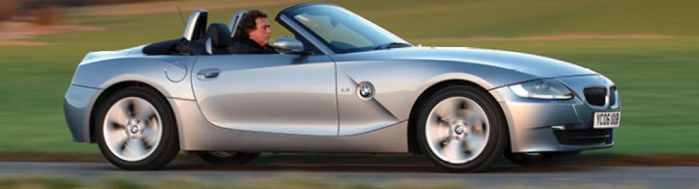 Convertibles: hard tops vs soft tops