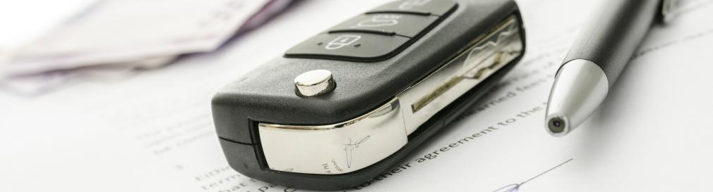 Car dealership add-ons: what do you need and what can you live without?