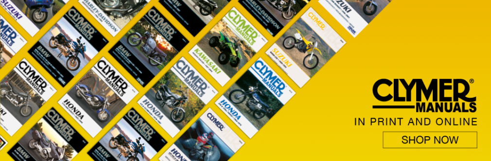 Homepage | Haynes Publishing