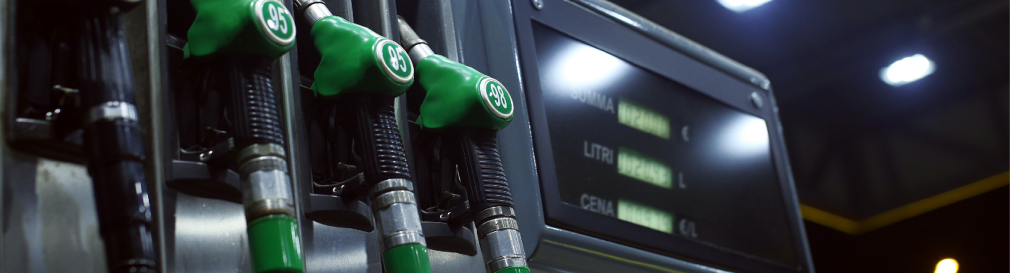 Top 5: reasons to choose a petrol car over a diesel