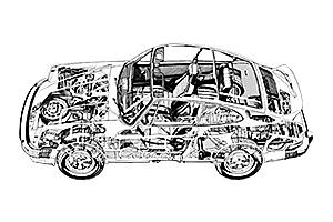porsche 911 85 wiring diagram 911 haynes publishing  911 haynes publishing