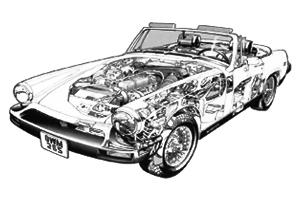 Consider, that 1966 mg midget service manual apologise, but