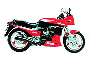 ZX1100