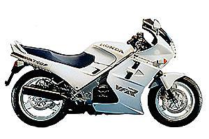 VFR700