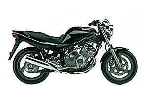 XJ600N