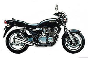 ZR550